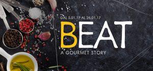 beat-1-1