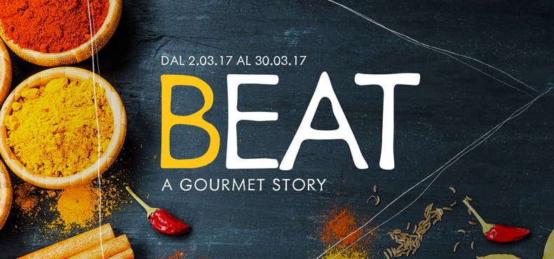 BEAT winter ed. – marzo 2017