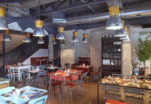 cibo_place1