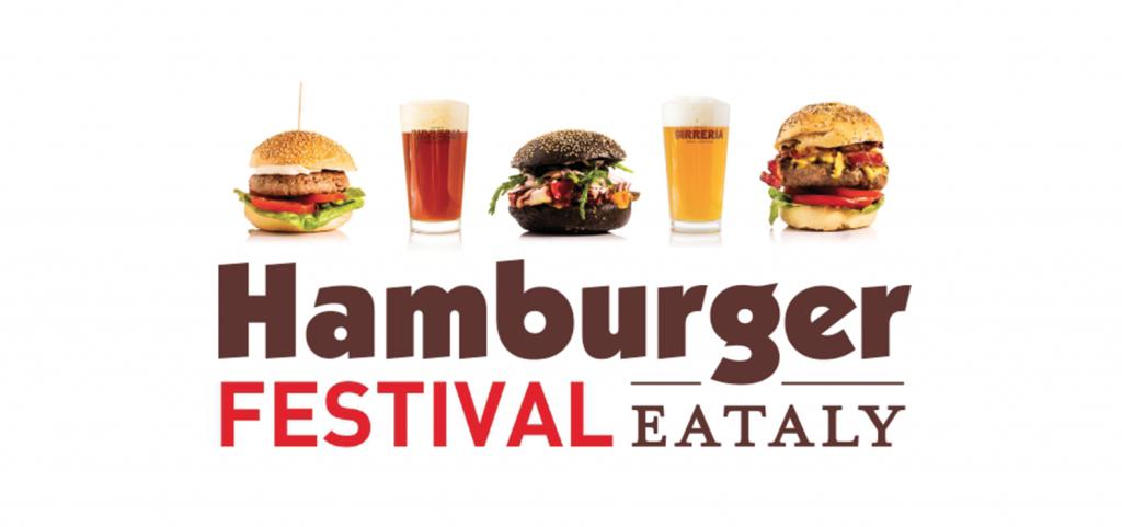 Eataly Hamburger Festival C1B0 Montesacro