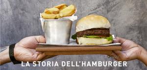 la_storia_dell_hamburger_c1b0_roma
