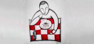 kuka_illustrazioni_cibo_proj3ct_art
